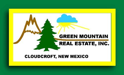 logo-green-mountain-real-estate